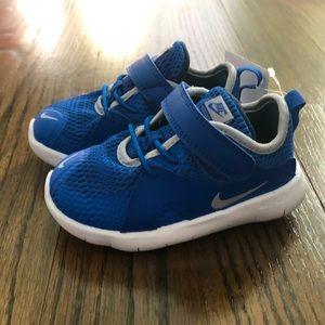NIKE Boy Shoes/ Sneakers